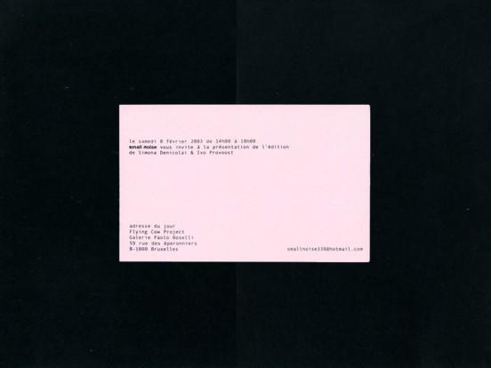 20030208_SN_A_11_DP_004