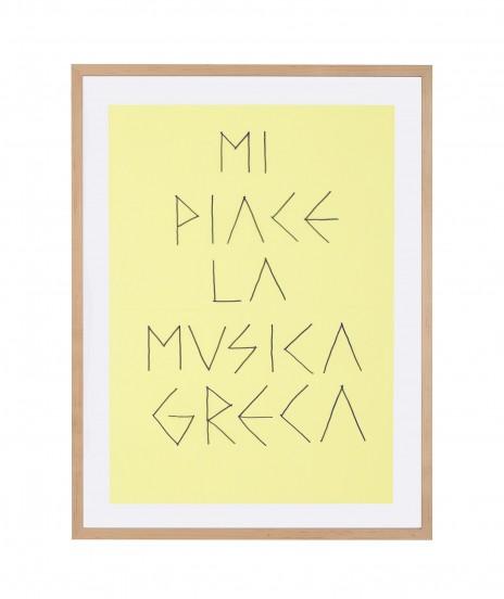 FabriceDomercq-MiPiaceLaMusica greca