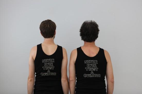 curators web