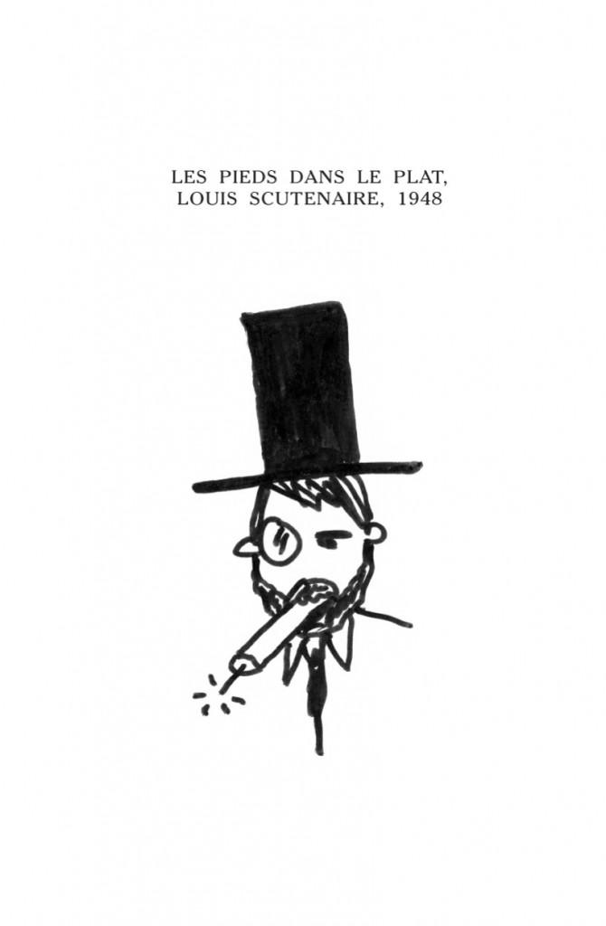 Scutenaire-Keymouse2015