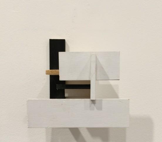 Florence Diemer - unframed n°1 SOLD OUT